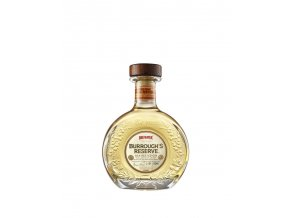 Beefeater Burroughs Reserver 0,7 l